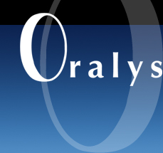 Oralys S.A. Spécialistes en dévelopment d'applications iPhone - iPad - Android